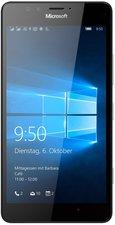 Microsoft Lumia 950 Dual ohne Vertrag
