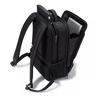 Dicota Backpack Pro Tracer 15-17,3