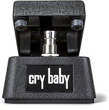 Jim Dunlop Cry Baby Mini CBM95