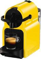DeLonghi Nespresso Inissia EN 80.YE canary yellow