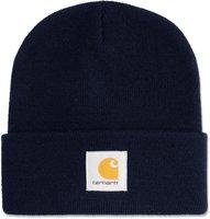 Carhartt Acrylic Watch Hat dunkel blau