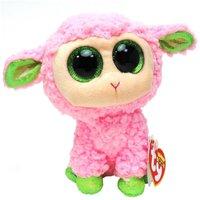 TY Beanie Boos - Lamm Babs 15 cm
