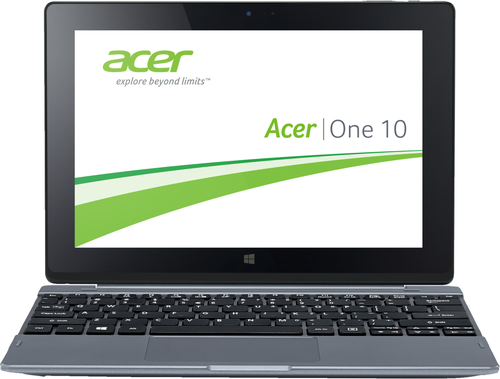 Acer One 10 (S1002-17WT)