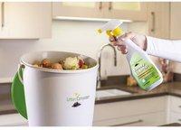 Garantia Urban Komposter 15 Liter