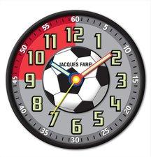 Jacques Farel Fußball (WAL10)