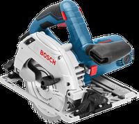 Bosch GKS 55 G Professional im Karton (0 601 682 000)