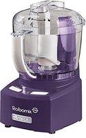 Ariete Robomix Reverse purple