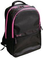 König Electronics Notebook Backpack 15/16
