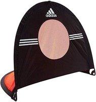 Adidas Fußballtor Pop Up (180 cm)