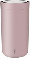 Stelton Isobecher 0,34 l To Go
