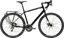 Cannondale Touring 1 28