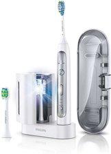 Philips Sonicare FlexCare Platinum HX9182/32