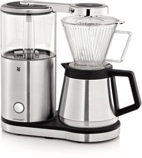 WMF AromaMaster Thermo