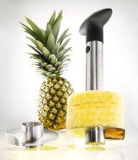 GSD Ananasschneider