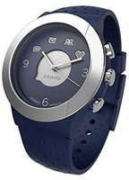 Cogito Fit Blue Navy