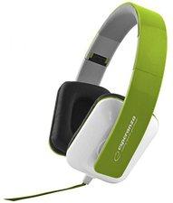 Esperanza JAZZ EH137 (Green)