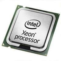 Intel Xeon E3-1245V5