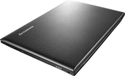 Lenovo IdeaPad G70-35