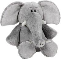 Nici Elefant Ethon Schlenker 15 cm
