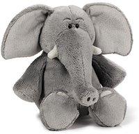 Nici Elefant Ethon Schlenker 25 cm