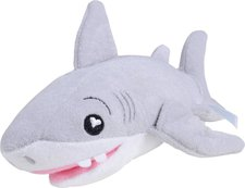 Knorr Soap Sox - Waschschwamm Hai Tank
