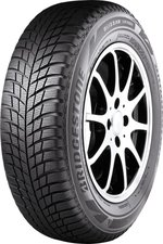 Bridgestone Blizzak LM-001 225/55 R16 99H