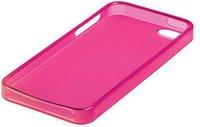 König Electronics Silikon pink (Galaxy Alpha)