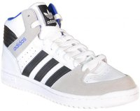 Adidas Pro Play 2 solid grey/core black/white