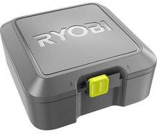 Ryobi Phone Works RPW-9000