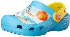 Crocs Creative Crocs Olaf Clog