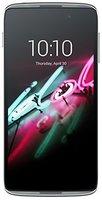 Alcatel One Touch Idol 3 (4.7) 8GB Single Sim ohne Vertrag