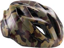 MET Gamer camouflage