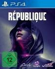 Republique: Remastered (PS4)