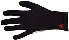 Endura Gripper Fleece Handschuh