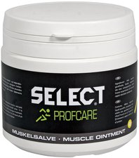 Select Sport Muskelsalbe 2 (500 ml)