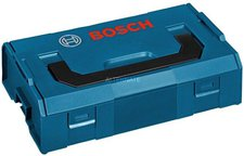 Bosch Professional L-BOXX Mini (1600A007SF)