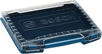 Bosch Professional i-BOXX 53 ( 1600A001RV)