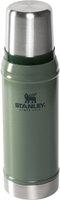Stanley Bottles Classic Vakuum 0,75 l