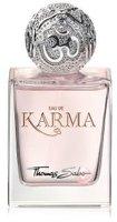 Thomas Sabo Eau de Karma Eau de Parfum (30 ml)