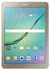 Samsung Galaxy Tab S2 9.7 32GB WiFi gold