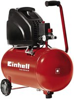 Einhell TH-AC 200/40 OF