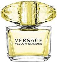 Versace Yellow Diamond Eau de Toilette (10 ml)