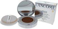Lancome Teint Miracle Cushion - 03 Beige Peche (14 g)