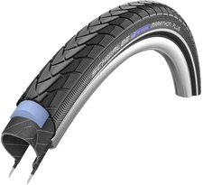 Schwalbe Marathon Plus 26 x 2.00 (50-559) (Performance Line)