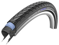 Schwalbe Marathon Plus 28 x 1.50 (40-622) (Performance Line)
