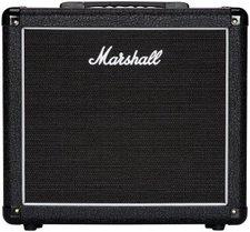 Marshall MX-112