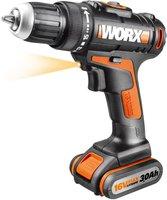Worx WX152.31