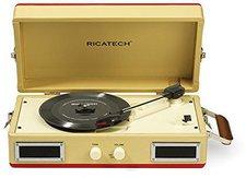 Ricatech RTT33