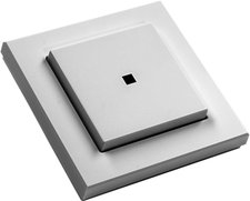 eQ-3 Smart Heizkörperthermostat Bluetooth 4-Set
