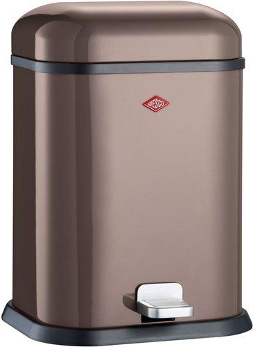 Wesco Single Boy 13L warmgrey (132212-57)